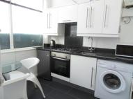 1 bed Studio apartment in Blackheath Road, London...