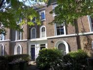 4 bed property to rent in Greenwich South Street...