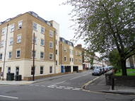 1 bedroom Apartment in Ashburnham Place, London...