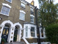 2 bed Apartment to rent in Langdale Road, London...