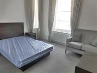 property to rent in Morden Hill,London,SE13