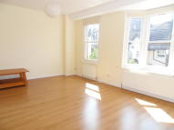 Flat in MARISCHAL ROAD, London...
