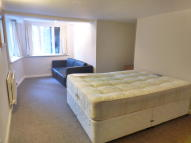 property to rent in BLACKHEATH ROAD, London, SE10