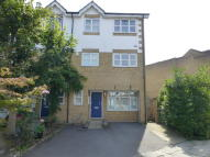 4 bedroom Town House to rent in FINGAL STREET, London...