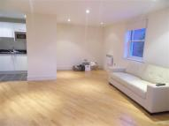 1 bed Apartment to rent in ASHBURNHAM PLACE, London...
