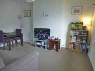 Flat to rent in Lewisham Road, London...