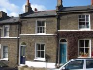 2 bed Terraced home in Dutton Street, London...
