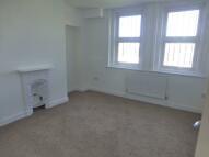1 bedroom Flat in Greenwich South Street...