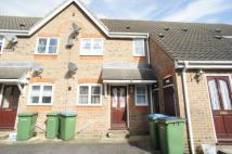 Philimore Close Maisonette for sale