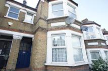 Flat for sale in Griffin Road, Plumstead...