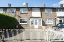 2 bedroom Terraced home for sale in Panfield Road...