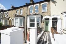 Flat for sale in Herbert Road, Plumstead...