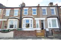 2 bed Terraced home in Timbercroft Lane, London...