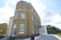 1 bed Flat in Governors Place...