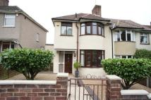 3 bedroom End of Terrace property for sale in Ankerdine Crescent...