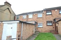 Owenite Street Terraced property for sale