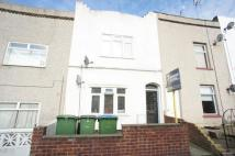 1 bed Flat for sale in Waverley Road, Plumstead...