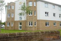 3 bedroom Flat in Trinity Drive, Uddingston