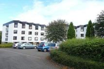 1 bed Apartment to rent in Avon House, Hamilton