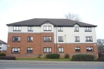 2 bed Ground Flat to rent in Avonbridge Drive...