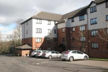 2 bed Apartment in Avonbridge Drive...