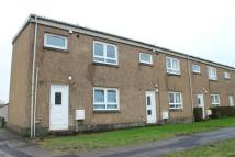 End of Terrace house to rent in Appledore Crescent...