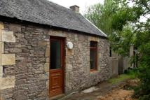 Cottage to rent in Westport, Lanark