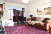 4 bedroom property in Keswick Drive, Hamilton