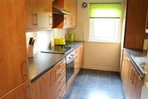 2 bedroom Flat in Woodburn Park...