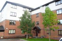 1 bedroom Apartment in Avonbridge Drive...