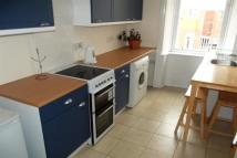 1 bed Apartment to rent in Bourne Street, Hamilton
