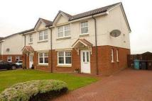 property to rent in Kateswell Drive, Salsburgh