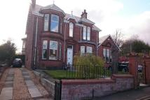 property to rent in Bowling Street, Coatbridge