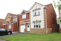 property to rent in Balfron Drive, Carnbroe