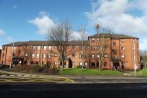 Caird Street Flat to rent