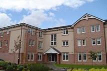 3 bed Flat to rent in Old Station Court...