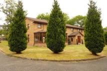 5 bed Detached property to rent in New Edinburgh Road...