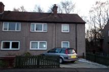 1 bedroom Flat in Linwood Terrace, Hamilton