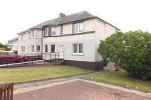 2 bedroom Apartment in Glasgow Road, Wishaw