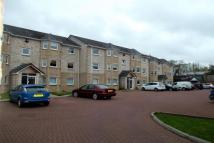 2 bedroom Apartment to rent in Warren Court, Hamilton