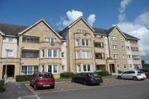 2 bed Apartment to rent in Hamilton Park North...