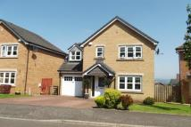 3 bedroom Detached property to rent in Pentland Way, Hamilton