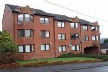 Apartment to rent in Langside Rd, Bothwell