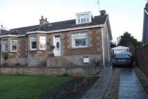 house to rent in Avon Street, Motherwell