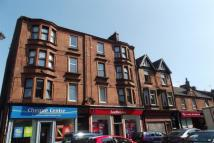 1 bed Apartment to rent in Main Street, Uddingston