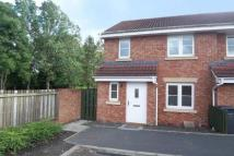 3 bed semi detached home in Copperwood Wynd, Hamilton