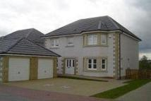 4 bedroom Detached home in Denbeath Court, Hamilton