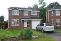 property to rent in Bannockburn Place, New Stevenson