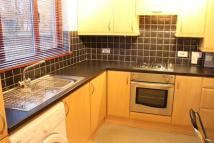 2 bedroom Ground Flat in Portland Place, Hamilton