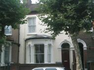 Flat to rent in Warwick Road, London, E15